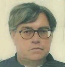 M BERQUEZ JEAN LUC