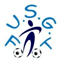 Logo USG
