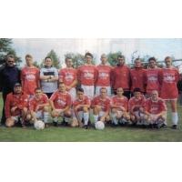 equipe 1 saison 2001/2002