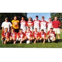 equipe 1 saison 2002/2003