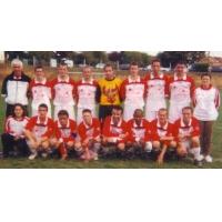 equipe 1 saison 2003/2004