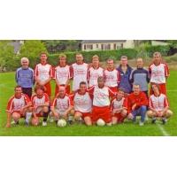 equipe 2 saison 2004/2005