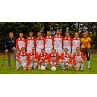equipe 1 saison 2004/2005