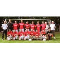 equipe 1 saison 2007/2008