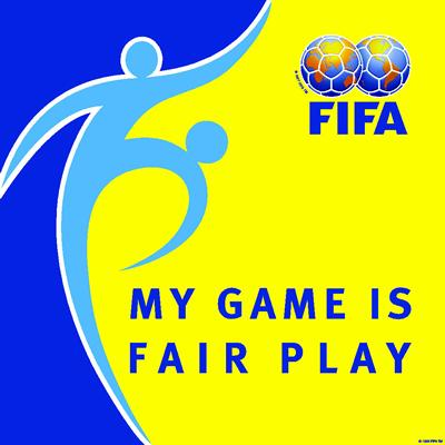 FIFA Fair-Play