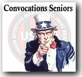 Convoc_seniors
