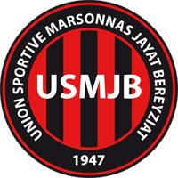 Logo USMJB