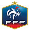 FFF : Arbitrage
