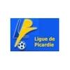 Ligue Picardie